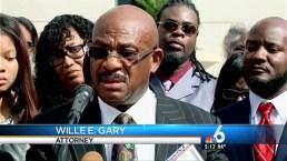 Family of El Faro Sailor Files $100M Lawsuit