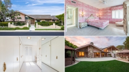 See What's Inside the 'Brady Bunch' House