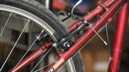 How to Adjust Brakes and Brakepads