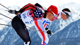 Here's Why You Should Give Cross Country Skiing a Chance