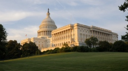 What Happens in a Government Shutdown?