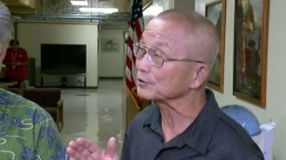 'Regrettable': Hawaii Officials Speak on False Missile Alert