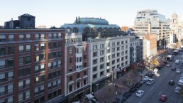 VIRTUAL TOUR: $13.5M Luxury Condo in Boston's Back Bay