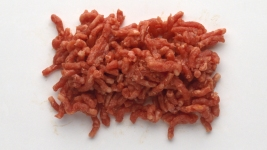 Feds Expand Beef Recall as Salmonella Outbreak Broadens