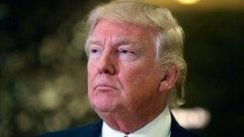 Poll: Majority of Americans Dislike Trump's Twitter Usage
