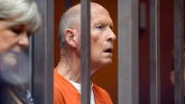 California Serial Killer Trial Could Cost $20 Million
