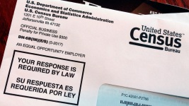 Census Citizenship Question: What You Need to Know
