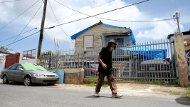 HUD Knowingly Stalled Puerto Rico Hurricane Relief Funds