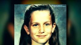Man Arrested in 1973 Cold-Case Killing of Calif. Girl, 11