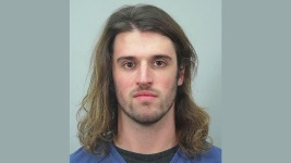 Wisconsin Student Accused of Assaulting 4 More Women