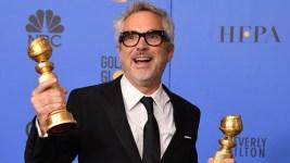 Netflix Movies Still Eligible to Win Oscars, Academy Says