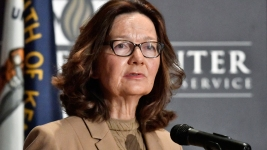 After CIA Briefing, Senators Lay Blame on Saudi Crown Prince