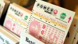 California Powerball Winner Bought $669K Winning Ticket in Nick of Time