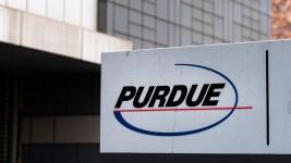 Purdue Pharma Begins Chapter 11 Bankruptcy Journey