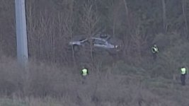 Missouri Man Missing for a Week Found Alive in Car