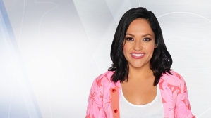 Natalie Lizarraga