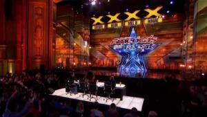 2 Mass. Contestants Compete on 'Americas Got Talent'