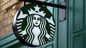 'No Starbucks Here': Residents Oppose Southie Shop