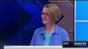 Talking Interest Rates And Viewer Predicaments