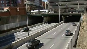 Mass. Turnpike Turns to All-Electronic Tolls