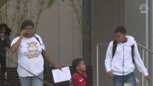 Texas School Adopts Dress Code for Parents
