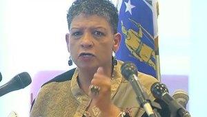 Beverly Scott Chosen for NTSB Board