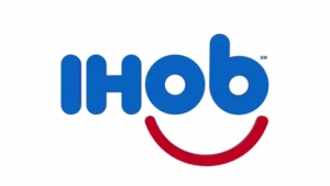 'B-Hold' the New Name of Restaurant Formerly Known as IHOP