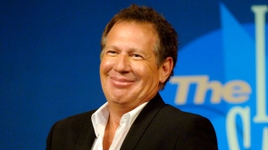 A New Look at Garry Shandling: Comedy Guru