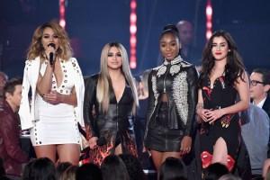 Fifth Harmony Announces Indefinite Hiatus