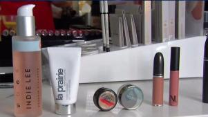 All Natural Cosmetics Store Opens in Boston