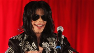 Michael Jackson's Estate and Former Manager Settle Lawsuit