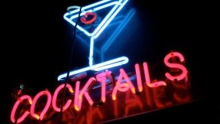 Drunk Woman Arrested, Mistook Jail for Bar: Police