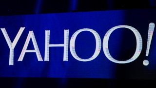 U.S. Threatened Yahoo With $250,000 Fine Over NSA Compliance