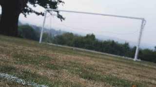 Russian Soccer Player Dies From Lightning-Struck Metal Goalposts