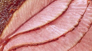Worker Hospitalized After Ham Falls on Top of Him