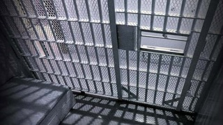 California to Free 9,500 Inmates in 4 Years