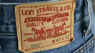"Google, Levi's to Collaborate on ""Wearable Tech"""