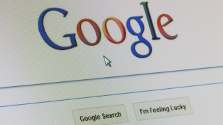 Googling on Mobile Devices Surpasses PCs in U.S. for 1st Time