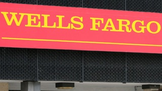 Wells Fargo Under Criminal Investigation in Calif.
