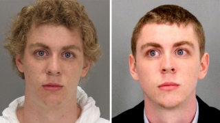 Stanford Rapist Brock Turner Faces Extra Probation Requirements