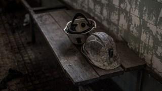 1 of 4 People Missing in West Virginia Coal Mine Emerges