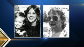 Convicted Killer Linked to Cold Case Murders in Mass , NH - NECN