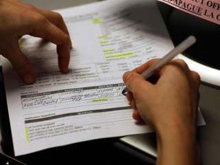 Neenah, Inc. Closing in Southern VT Eliminating 100 Jobs
