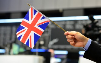 What's Next After Brexit