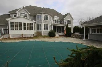 Aaron Hernandez's House Sold to Real Estate Investor for $1M