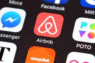 Walsh Proposes New Regulations for Airbnb