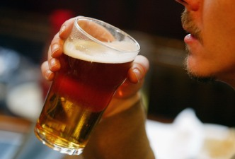 Patron Helps Keep Neighborhood Bar Open