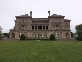 Foundation Approves Grant to Restore The Breakers Landscape