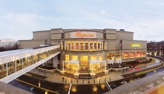 Wegmans Set to Open Store in Natick on Sunday