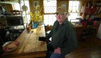 RMV Look-Alike Website Took Nantucket Man for a Ride